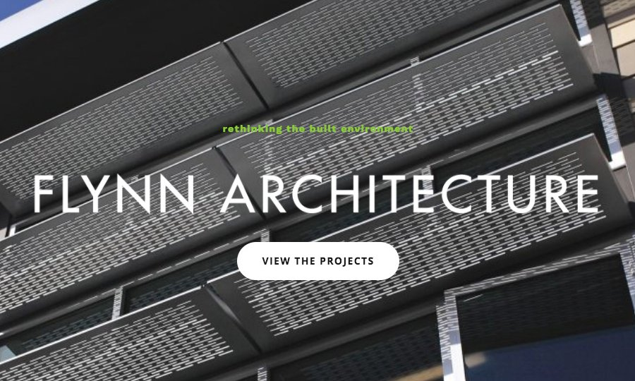 flynnarchitecture2