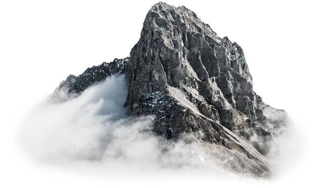 mountainpng-1.png